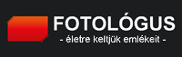 fotologus_logo_horizontal