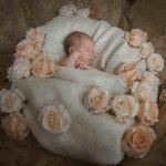 Médi_újszülöttfotók (10)